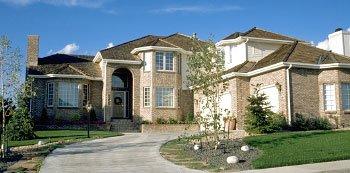homeowner-house